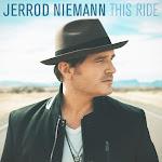 Jerrod Niemann - This Ride Cover