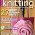 Revista Knitting Verano 2013