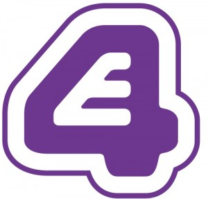 Watch live E4 channel - Watch E4 live broadcast