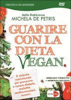 http://www.macrolibrarsi.it/video/__guarire-con-la-dieta-vegan-dvd.php?pn=2658
