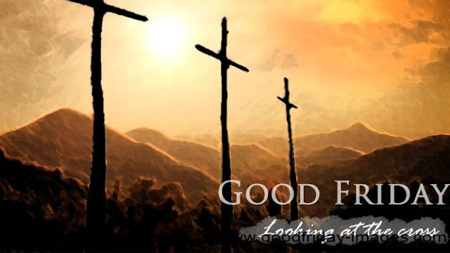good friday pictures jesus
