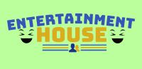 Entertainment House - A Junction of Jokes, Moral Story, daily News