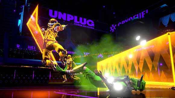 laser-league-pc-screenshot-www.ovagames.com-5
