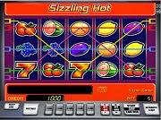 Jucat acum Sizzling Hot Extreme Slot Online