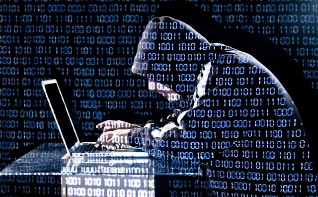 Carece Puebla de legislación contra robo de identidad