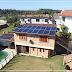 Abib Engenharia apresenta linha de crédito específica para sistema solar