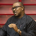 How Nigeria has degenerated — Obi