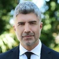 Özcan Deniz pemeran Murat Şamverdi karangul antv