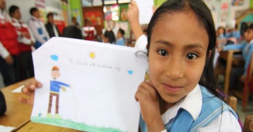 INDECOPI y MINEDU defienden derechos de padres y alumnos en colegios privados