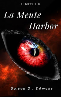 https://www.lesreinesdelanuit.com/2019/03/la-meute-harbor-saison-2-demons-de.html