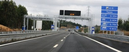 Image Result For Portagens