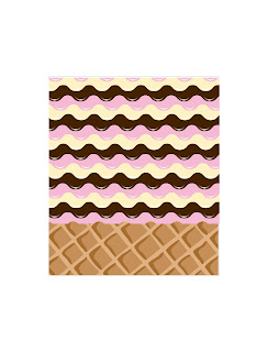 blank chocolate bar wrappers - photo #45