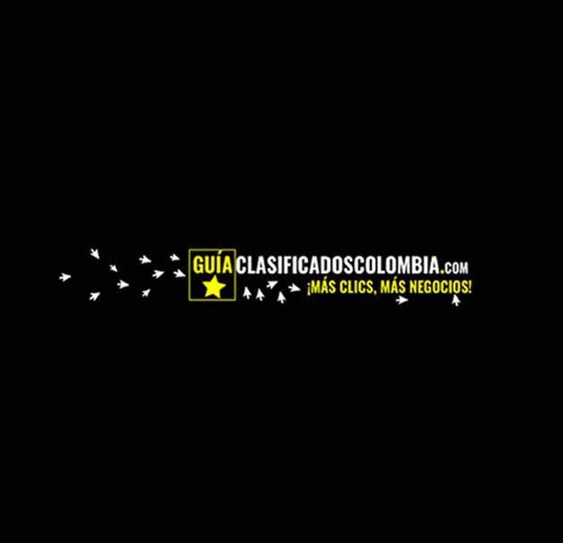SERVICIO TECNICO PARA FOTOCOPIADORAS E IMPRESORAS, MANTENIMIENTO,  CONFIGURACIÓN CAMBIO DE INSUMOS