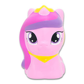 My Little Pony  Mash Mallows Princess Cadance Figure Figure
