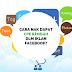 Cara Nak Dapat CPE Murah Di Facebook?