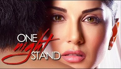 one night stand full film download kuhmo