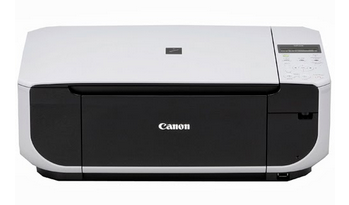 canon mp228