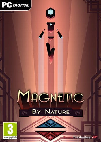 Magnetic By Nature PC Full