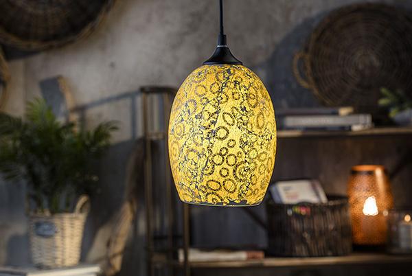 Lámparas-accesorios-vida-hogar
