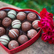 Why Valentine's Day and Chocolate Go Hand-in-Hand