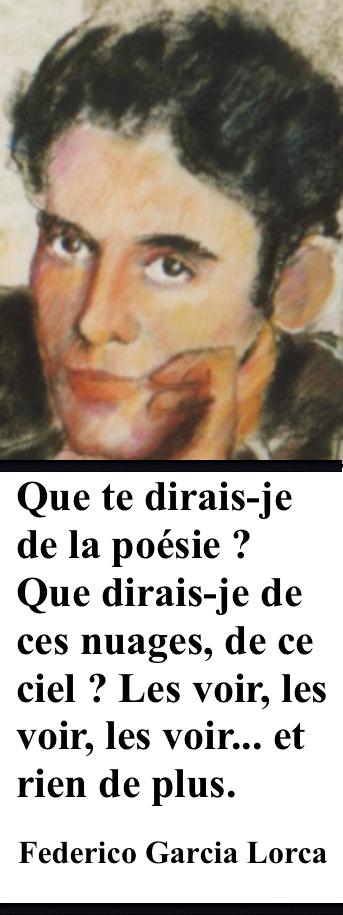 https://fr.wikipedia.org/wiki/Federico_Garc%C3%ADa_Lorca
