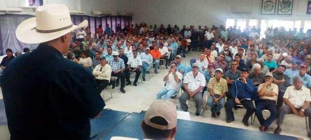 desde-este-lunes-ganaderos-se-suman-a-protestas-de-calle-para-pedir-venezuela-libre