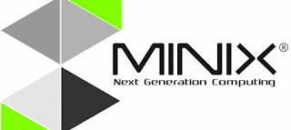 sejarah-minix,www.frankydaniel.com