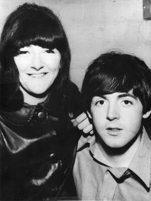 Freda and Paul