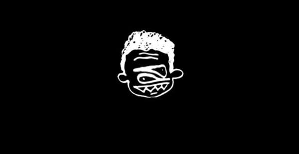 Earl Sweatshirt - Chum ~ WorldStar Promo- Memes-Songs and ... Earl Sweatshirt Logo