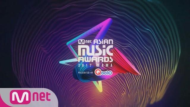 download-dan-streaming-mama-hongkong