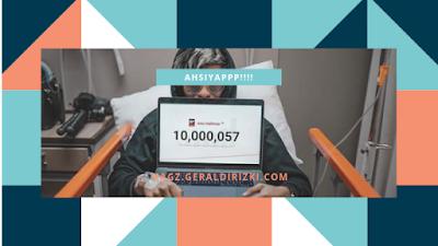 https://magz.geraldirizki.com/2019/02/ahsiyap-atta-halilintar-capai-10-juta-subscribers.html