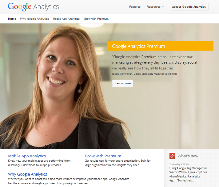 mengenal-google-analytics