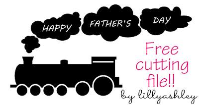 Make It Create By Lillyashley Freebie Downloads Happy