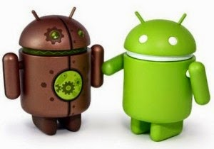 Upgrade-OS-Android-300x210