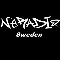 NE Radio Sweden