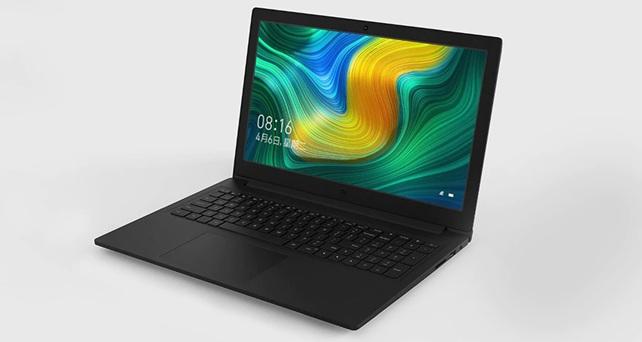 Xiaomi Mi Notebook: análisis