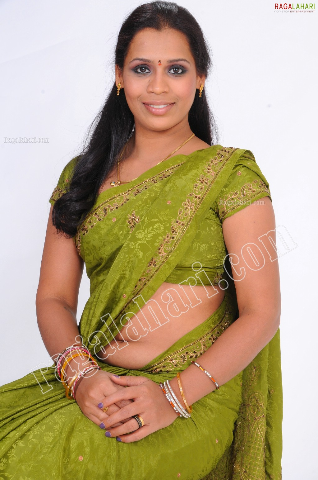 desi navel pictures