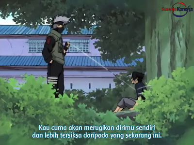 Download Naruto 108 Sub Indo