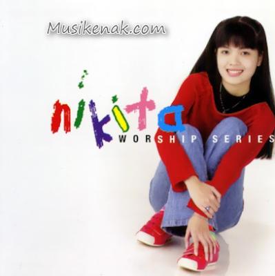 download lagu rohani krister nikita mp3 terbaru full album