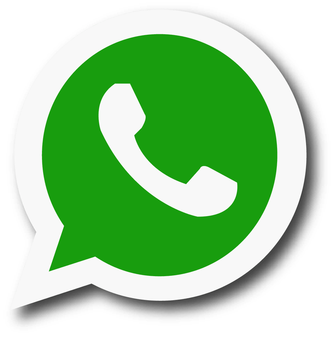 Get Latest Govt Job Update On Whatsapp Recruitment News 2018