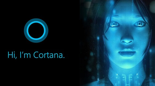 what-is-cortana