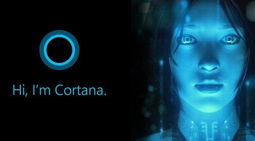 what-is-cortana