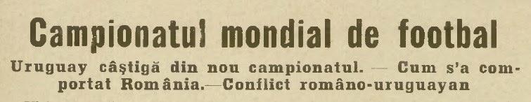 Realitatea ilustrata 1930