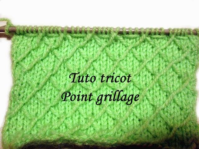 f816fa3bb392 tuto tricot point jete  tuto tricot point jete ...