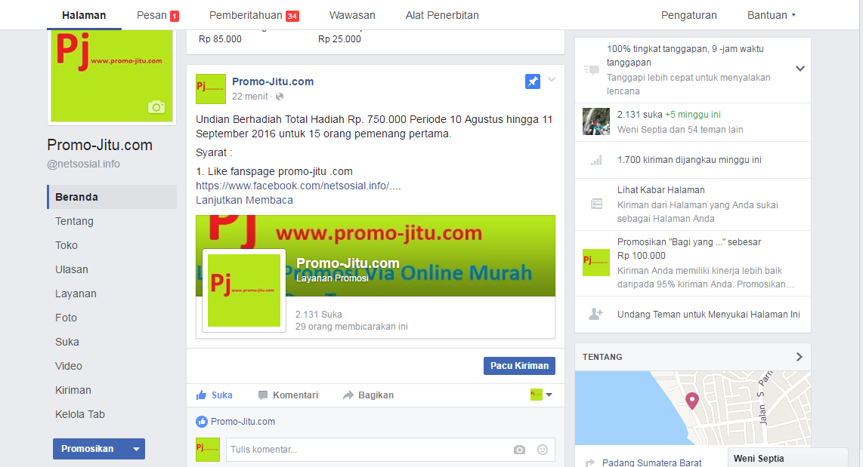 Undian Berhadiah 750.000 Dalam Program Paket Nelpon Cug Telkomsel Murah 10.000/bulan Bebas Nelpon Dan SMS