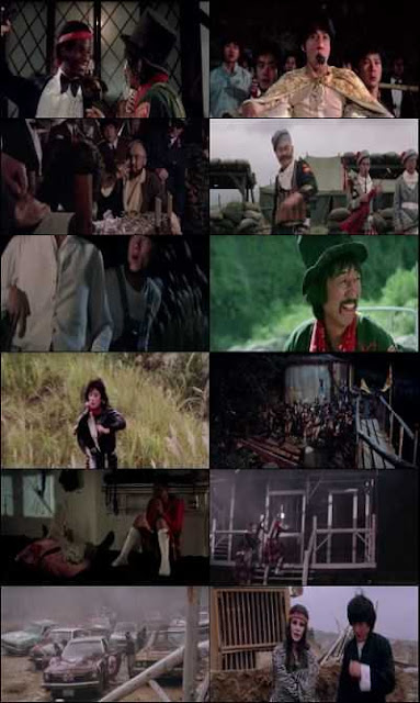 Fantasy Mission Force (1983) 300MB Hindi Dubbed Dual Audio Download Free