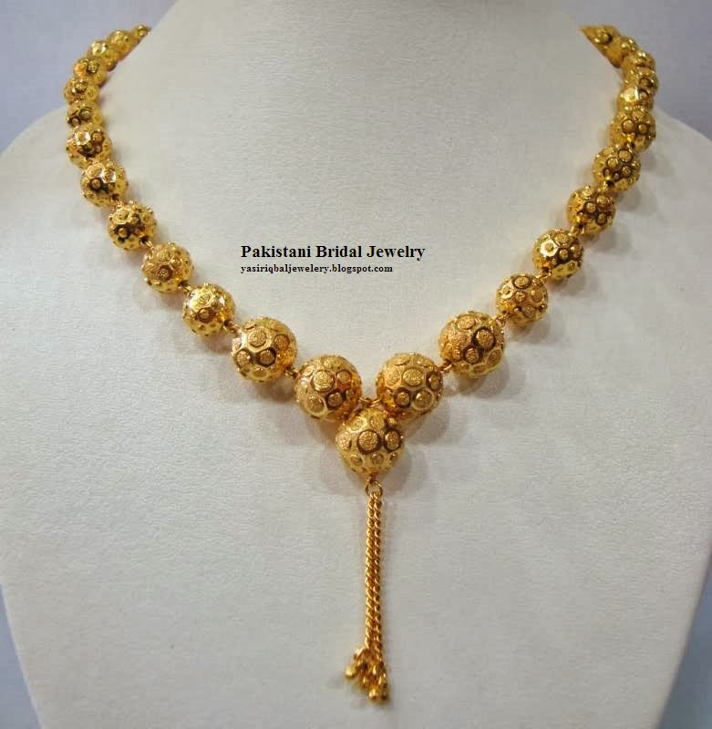 Pakistan Diamond Jewellers Pakistani Diamond Bridal Jewelkery 80