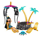 Monster High Cleo de Nile 13 Wishes Doll