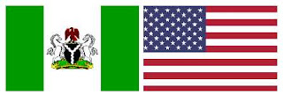 nigeria-embassy-in-los-angeles-new-york-washington-dc-contact
