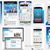 Tải Zalo cho điện thoại hệ điều hành Android 2.0, 2.1, 2.2, 2.3 miễn phí